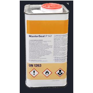 MasterSeal P 147
