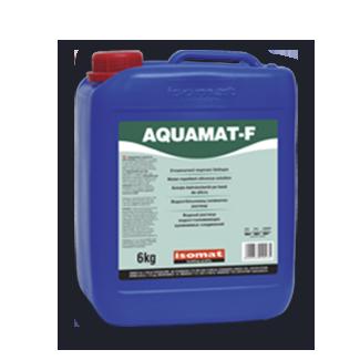 Aquamat-F
