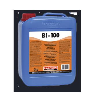 BI-100