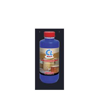 CL-Mold