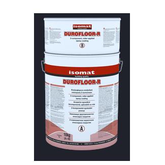 Durofloor-R