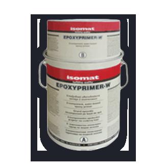 Epoxyprimer-W