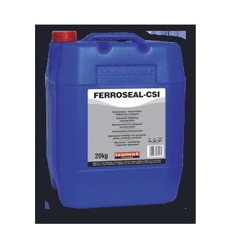 Ferroseal-CSI