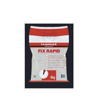Fix-Rapid