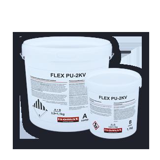 Flex PU-2К