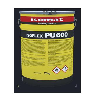 Isoflex-PU 600