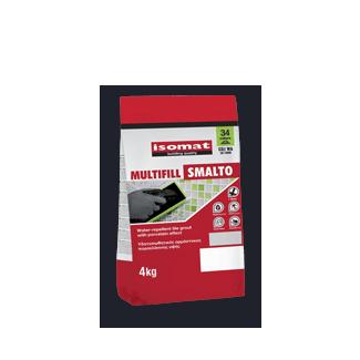 Multifill Smalto 1-8 (2 кг)