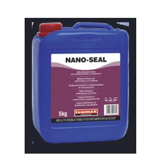 Nano-Seal