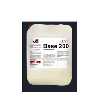 LEVL Base 200