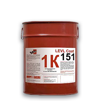 LEVL Coat 151