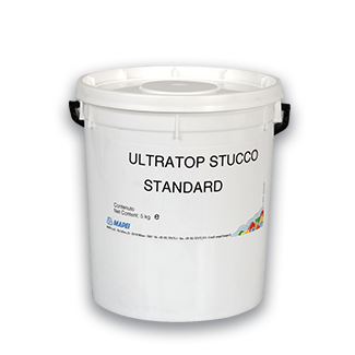 ULTRATOP STUCCO BEIGE